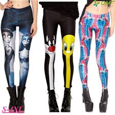 the sylvester tweety mysteri popular cheshire cat tights buy cheap cheshire cat tights lots