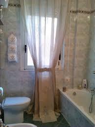 tende vasca bagno aiuto tende bagno vivere insieme forum matrimonio