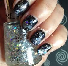 easy nail designs cool polish
