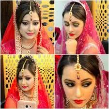 Professional Makeup Artist Websites Professional Make Up Artist In Lucknow Professional Makeup