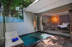 bar le bureau le havre bar le bureau le havre 10 suite amp piscine priv233e blue karma