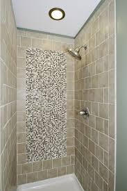 small bathroom tiles ideas bathroom tile ideas for small bathrooms discoverskylark
