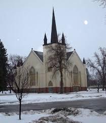 wellsville tabernacle wikipedia
