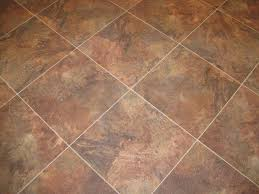Retro Linoleum Floor Patterns by Vinyl Flooring Patterns