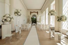 What Is Kensington Palace 14 Of The Best Wedding Venues In London London Evening Standard