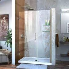 Shower Door Replacement Parts Plastic Shower Shower Door Plastic Pivot Hinge Replacement Parts Plastic