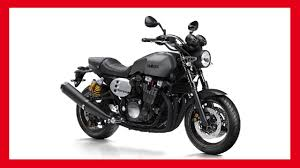2017 yamaha xjr1300 reveal video motorcycles pinterest
