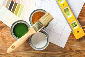 what type of finish should i use on kitchen cabinets 5 different types of wall paint and finishes 2021