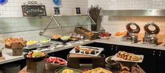 Grand America Breakfast Buffet by Hilton Portland U0026 Executive Tower Hilton Dining