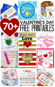 Frugal Home Decorating Ideas by 365 Best Free Printables Images On Pinterest Free Printables