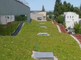 green roofs presto geosystems