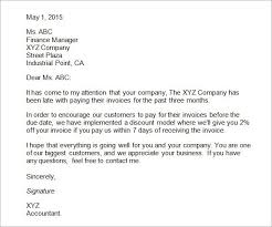 business letter example sample business proposal request letter