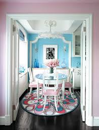 kitchens plus the north east s premier kitchen bathroom 37 best kitchens images on pinterest colorful kitchens kitchen