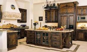 Staining Kitchen Cabinets Without Sanding Stain Unfinished Cabinets White Cabinet Ideas With Mosaic Tiles