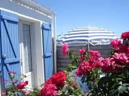 chambre d hotes noirmoutier en l ile chambres d hôtes location de vacances à noirmoutier