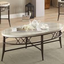 wayfair white coffee table photo gallery of coffee table white gloss wayfair viewing 22 of 50