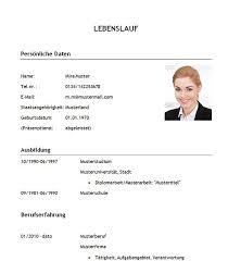 Cv Vorlage Schweiz Word Lebenslauf Englisch Vorlage Schweiz Best Resumes Curiculum Vitae