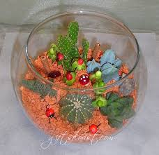flowers and gifts delivered in singapore cactus succulent