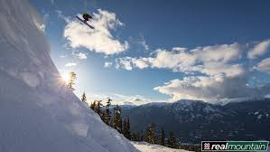 x games and action sports videos photos athletes events