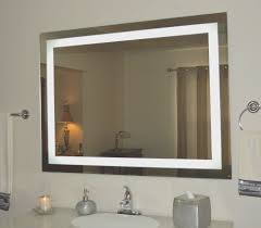 battery operated mirror lights battery operated bathroom mirror lights lighting powered cabinets