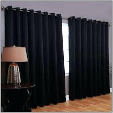 black bedroom curtains red and black curtains bedroom red and black curtains bedroom