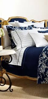 down pillows bed bath and beyond contemporary bed bath and beyond down pillows fresh 102 best side