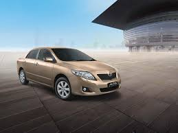 golden cars wallpaper toyota car wallpapers free toyota car wallpaper india