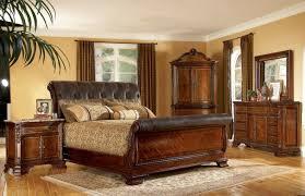 furniture ethan allen bedroom furniture sale on a budget gallery