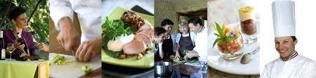 cours de cuisine grenoble cours de cuisine cyril lignac decoration cours de cuisine