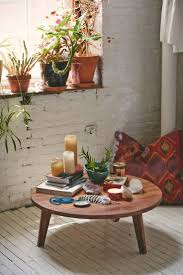 Bohemian Decorating by 944 Best Moroccan Boho Eclectic Funky Images On Pinterest Home