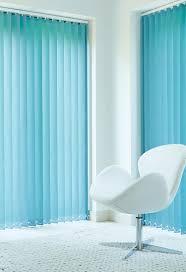 vertical blinds hull buckingham blinds