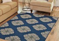 Ideas Kitchen Slice Rugs Design Picture 50 Of 50 Lemon Kitchen Rug Fresh Ideas Kitchen Slice