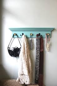 the 25 best coat rack shelf ideas on pinterest kids coat rack