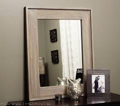 High Quality Bathroom Mirrors by 96 Best Modern Rustic Home Images On Pinterest Modern Rustic