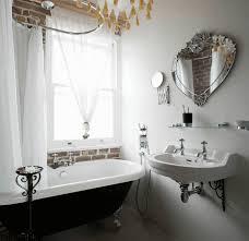 diy bathroom mirror ideas stylish bathroom mirror ideas for a small bathroom best ideas