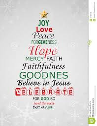 Quotes Christmas Tree Christmas Tree Message U2013 Merry Christmas U0026 Happy New Year 2018 Quotes