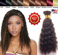 photos of wet and wavy hair wet wavy braiding hair ebay