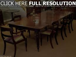 Dining Room Tables That Seat 12 Amusing Large Dining Room Table Seats 12 Pics Decoration Ideas