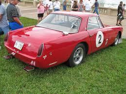 ferrari coupe classic 1959 ferrari chevrolet 250 gt coupé ferrari supercars net