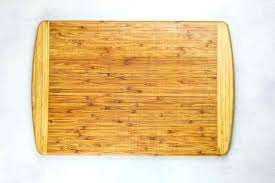 replacement cutting boards for kitchen cabinets replacement cutting boards for kitchen cabinets when you are done