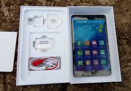 tecno mobile archives techtrendske