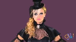 Halloween Costumes Victorian Victorian Doll Costume