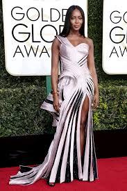 golden globes 2017 best and worst dressed u2013 variety