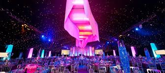 event planning companies 303 events