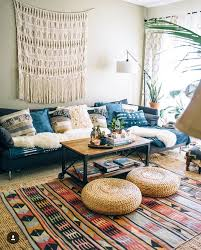 Bohemian Interior Design by Top 25 Best Bohemian Room Ideas On Pinterest Boho Room