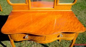 antique birdseye maple furniture antique furniture