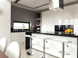 ideas for kitchen splashbacks kitchen splashbacks misschay