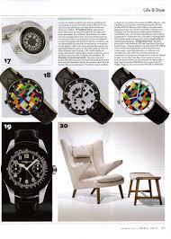 toywaych top gear april 17 medium ad time a lifetime brand