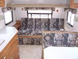 nash travel trailer floor plans 2003 northwood nash 19b travel trailer petaluma ca reeds trailer