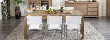 Large Dining Room Tables by Dining Room Contemporary Natural Dining Room Table Chair Natural